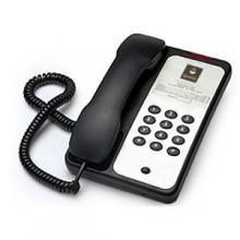 Teledex Opal 1000 Single Line Hotel Phone