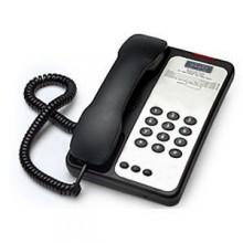 Teledex Opal 1002 Single Line Hotel Phone