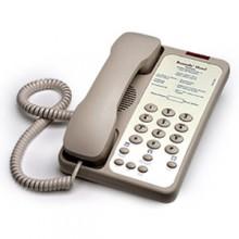 Teledex Opal 1003 OPL76739 Hotel Phone
