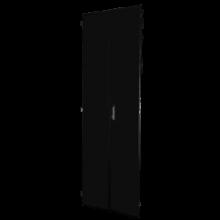 Split Solid Door set for 78″H x 30″W Frame