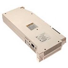 Merlin Legend Power Supply 391A3 110V