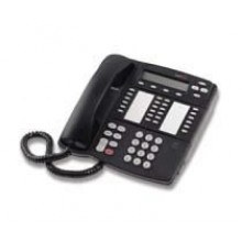 Merlin Magix 4424D+ 24-Button Digital Telephone Black (Refurbished like New)