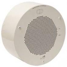 Conduit Speaker Mount