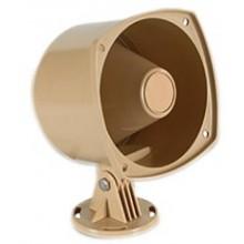 Cyberdata Paging Horn Mini Horn Loudspeaker