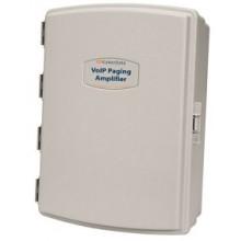CyberData V2 VoIP Loudspeaker Amplifier PoE