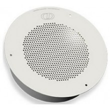 IP Ceiling Speaker for Phone Paging and Night Ringer 11098