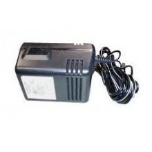 Power Supply for SoundPoint Speaker Phone 1465-06590-002