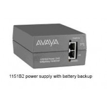 Power Supply 1151B2 and CAT 5 Cable