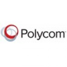 Polycom Replacement Battery for PowerCam Presenter Locator Pack