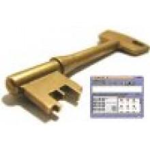 Avaya IP Office LIC SIP Trunk Remote Singe License