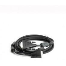 Polycom EagleEye Camera Cable