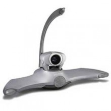 Polycom PowerCam Plus Main Camera 2215-50185-200