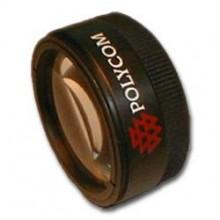 Polycom Wide Angle Conversion Lens for  Sony EVI D-30 and EVI D-31 Video Cameras