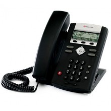 Polycom SoundPoint IP 330