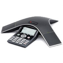 Polycom SoundStation IP7000 SIP Conference phone