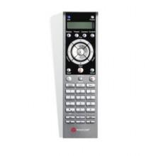 Polycom HDX remote control English version