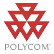 Polycom Optional Cable Pack