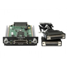 Polycom Serial Network Module for HDX 9000 Series