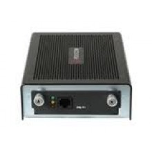 Polycom PRI E1 Module for HDX 9000 Series