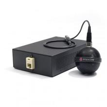 Polycom HDX Ceiling Microphone Array - 2215-23809-002