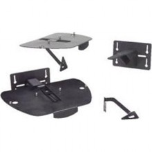 Polycom EagleEye HD/QDX Camera Wall/Panel/Shelf Mounting Bracket
