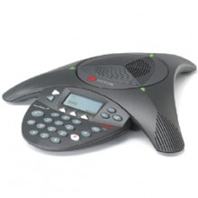 Polycom SoundStation2 Avaya 2490 for Avaya Definity PBX