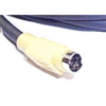 Polycom S-Video Cable