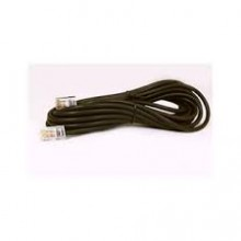 Polycom Spare Mic Cable for ViewStation