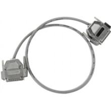 Polycom Camera Adapter Cable