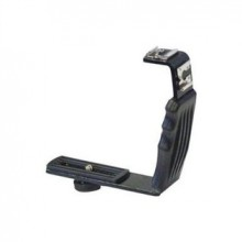 Polycom EagleEye Camera Mounting Bracket Tripod Mount