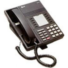 Merlin Legend MLX 10 Telephone (Non Display)