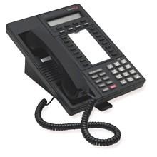 Merlin Legend  MLX 16DP Display Phone  ( Refurbished Like New 1 Yr Warranty)