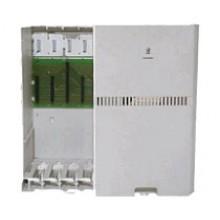 Partner ACS 5-slot Carrier