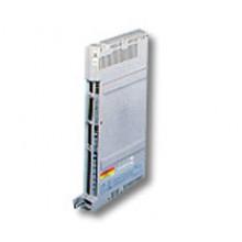 Partner ACS 308 EC Module