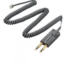 Plantronics Console Interface Cable