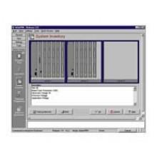 Merlin Legend/ Magix WIN SPM Phone System Administration Software