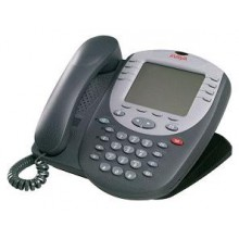 Avaya 5420 Digital Phone for IP Office