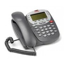 Avaya 5410 Digital Telephone for IP Office