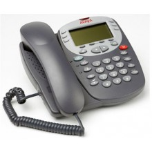 5410 IP Office Digital Phone With Display and Speaker