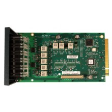IP Office 500 8 Digital Station Module