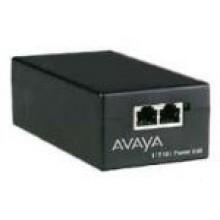 Avaya 1151D1 Power Supply (700434897)