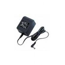 16XX Power Adapter