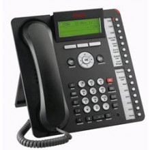 Avaya 1416 Digital Phone for IP Office