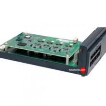 IPO IP500V2 Combination Card ATM ** Maximum 2 **