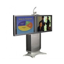 Polycom Executive Collection - Floor System