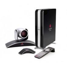 Polycom Media Center Video Conferencing Kit HDX 8000-720