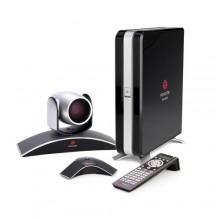 Polycom Video Conferencing Kit- HDX 7002 XLP