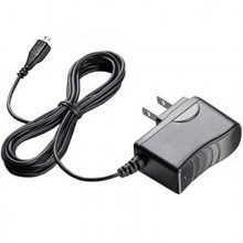 Plantronics Charger for the Mirco USB (76772-03)