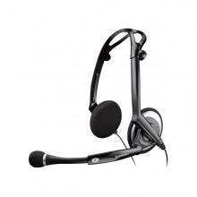 Plantronics Audio 400DSP ??? 76921-01