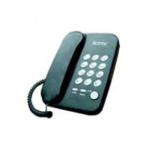 SCITEC 8128  Phone
